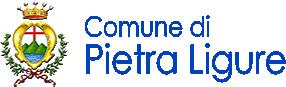Comune di Pietra Ligure